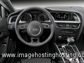 2012 Audi A5 Forum