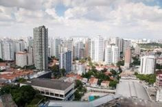 Sao Paulo holds the 10th spot on the ranking list of top 10 most populated cities in the world. It is located in Brazil having the area 1523 km². According to 2011 census, it had more than 11,316,149 population making it the seventh largest city in the world by area size. It is also famous for its natural beauty, historical, beautiful spots and appetizing foods.