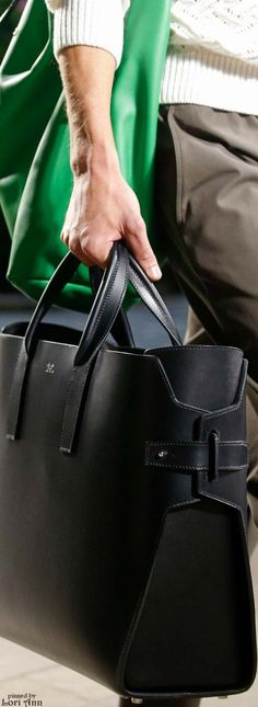 Hermès Spring 2016   hermes bags. www.shopprice.com...