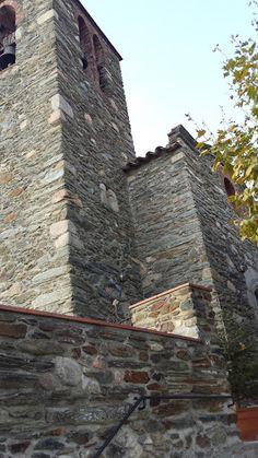 Portal #288 Sant Martí de Mosqueroles Date Accepted:2015/05/27 https://www.ingress.com/intel?ll=41.728153,2.443267&z=18
