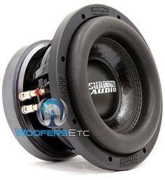 SA-R SUNDOWN AUDIO REMOTE BASS KNOB CONTROL /& WIRE SUB AMPLIFIER AMP NEW