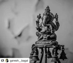 #Repost @ganesh__bagal  #goodshotzimages #ganeshbagal #gb #evening #bridge #maharashtratourism #ig_worldclub #earthpix #sunsets #evening #dusk #color #walking #silhouette #urban #composition #landscape #landscaping #landscapelovers #bbctravel #natgeotravel #pomh  #ig_photooftheday #ig_maharashtra #india #nikonphotography #nikon#puneinstagrammers  Use Hashtag #pomh  Must Follow @photographers.of.maharashtra