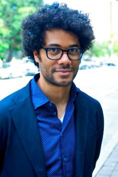 Explore the best Richard Ayoade quotes here at OpenQuotes. Quotations, aphorisms and citations by Richard Ayoade Moss It Crowd, Julian Barratt, Craig Roberts, Richard Ayoade, British Comedy, Cute Actors, Clint Eastwood, Pretty Men, Celebs