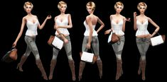 — Sims 4 Poses Sims 4 Couple Poses, Couple Posing, Ballet Shoes, Composition, Couples, Sweet, Fashion, Ballet Flats, Candy