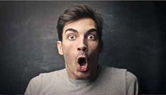 """Eligio Damas / ¿El ministro Reverol, de Relaciones interiores, rompió el diálogo o le mandaron a romperlo? / No me caí de la silla porque no estaba sentado en ninguna. Pero si salté del pequeño sofá colocado frente al televisor de la estrecha salita de estar de mi casa. La sorpresa fue mayúscula. El ministro Reverol al dar el parte del triste acontecimiento de """"El Junquito"""", donde resultaron"""