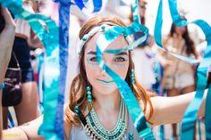 Meu Glorioso São Cristóvão   Carnaval 2016