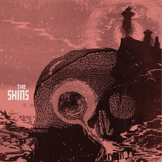 """Great new track from The Shins - """"Simple Song"""". #MusicMatters"""