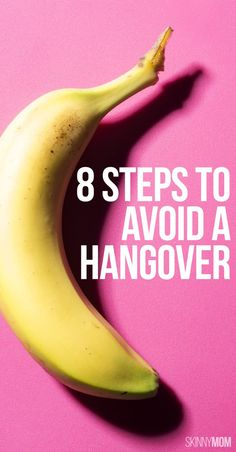 Having a rough day? Should've followed this full-proof plan!
