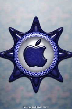 Apple iPhone Art 3D Style Wallpaper. Download this free background for your iPhone or iPod. 320x480 pixels.,  Art 3D -  Art 3D - Arts -  art, 3d, wallpaper, desktop picture, iphone, ipod, apple, mac, os x, 320x480,