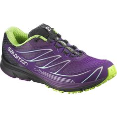 65 Best Salomon images   Trail running shoes, Salomon shoes, Runing ... 2fbba32ab0