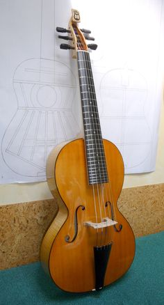 1000+ images about Arpeggione on Pinterest | Anton, Violin ...
