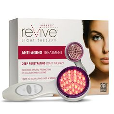 LED Light Therapy for Anti-Aging. All natural wrinkle reduction. of users participating in a clinical study experienced significant reduction of wrinkles. Led Therapy, Led Light Therapy, Anti Aging Tips, Anti Aging Skin Care, Anti Aging Treatments, Uneven Skin Tone, Health And Beauty Tips, Skin Makeup, Collagen