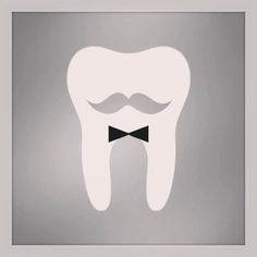 Tooth blog