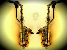 Karmen ~ Ronnie Laws ... beautiful ballad by one of the most soulful sax men on the business!