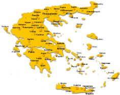 Online Yunanca Dil Eğitimi, Yunanca Kurs, Yunanca Ders, Rumca, Sirtaki, Yunanistan, Yunan Adaları