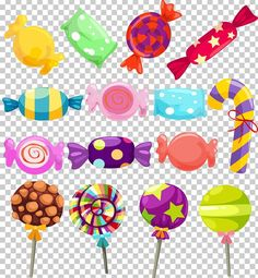 This PNG image was uploaded on February am by user: macmargono and is about Candy Silhouette, Balloon, Candy Vector, Cartoon, Clip Art. Candy Background, Candy Board, Arts And Crafts, Paper Crafts, Cute Candy, Gum Drops, Candy Party, Confectionery, Candyland