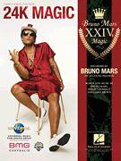 24K Magic - Bruno Mars - P/V/G