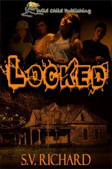 Locked - SV Richard