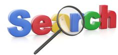 Internet search engines increase online visibility. Thus it is good to rank in all major search engines Google, Bing, Yahoo!, Yandex etc.