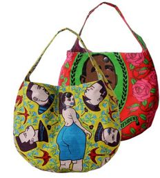 African, Graphic Design, Fashion Outfits, Prints, Fabrics, Bags, Inspiration, Style, Tejidos