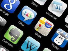 Apple divulga apps mais baixados de 2013. Candy Crush lidera. - http://showmetech.band.uol.com.br/apple-divulga-apps-mais-baixados-de-2013-candy-crush-lidera/