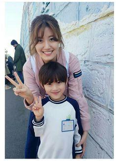 Suspicious partner Korean Actresses, Korean Actors, Actors & Actresses, Korean Dramas, Lee Jong Suk, Nam Ji Hyun Actress, Suspicious Partner Kdrama, Ji Chang Wook Smile, Korean Tv Series