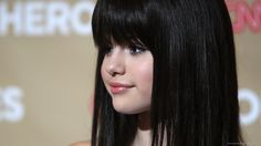 young-cute-selena-gomez-with-fringe