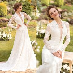 Cheap dress 2010, Buy Quality dress necklines directly from China dresse Suppliers:                       2015 New Wedding Dress        2015 New Prom Dress        2015 New Evening Dress        Wedding Dre