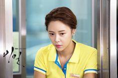 Secret Love / Hwang Jung Eum / Kdrama
