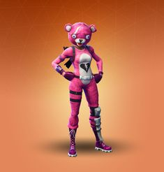 list of all fortnite skins and character outfits high quality images and list of all battle royale and upcoming leaked skins - fortnite zeichen f