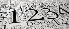 Ο κωδικός 123456 έχασε τα πρωτεία. Σε ποια εταιρεία κινδυνεύετε περισσότερο;