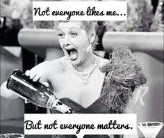 Discover and share Funny Quotes I Love Lucy. Explore our collection of motivational and famous quotes by authors you know and love. I Love Lucy, My Love, Lucy Lucy, You Smile, Its Friday Quotes, It's Friday Humor, Its Friday Meme, Weekend Quotes, Happy Friday Meme