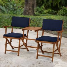 coral coast dorado acacia steamer deck lounge chair outdoor chaise