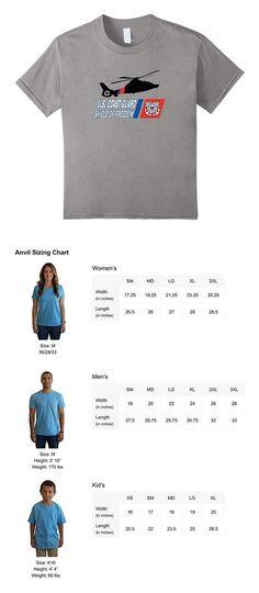 $19.95 - Shield of Freedom | US Coast Guard Shirt Youth Slate #dolceegabbana
