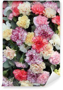 Todo-Stencil Pochoir d/écoratif pour bordures 034 motif floral pour coin Dimensions du motif/: 11,6 x 10,9/cm Dimensions du pochoir/: 20 x 20/cm
