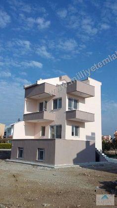 İzmir Dikili Salihler 2 + 1 220 m² Satılık Villa 280.000 TL'ye milliyetemlak.com'da. İlan sahibiyle iletişime geçmek için hemen tıklayın!