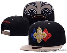 New Orleans Pelicans Snapback Hats Black Triple Color Stack|only US$6.00 - follow me to pick up couopons.
