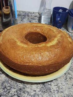 Pan Dulce, Almond Cakes, Empanadas, Coffee Cake, Doughnut, Sweet Tooth, Bakery, Food And Drink, Tasty