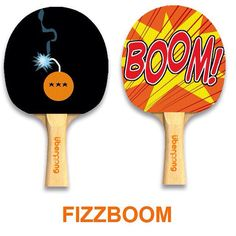 """FizzBoom 