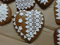 Jankine medovníčky - obrázok 7 Gingerbread Cookies, Sugar, Desserts, Food, Gingerbread Cupcakes, Tailgate Desserts, Deserts, Essen, Postres