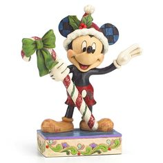 1000 images about disney on pinterest disney traditions figurine