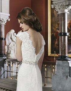 Wedding Dresses | Couture Bridal Gown Designer - Justin Alexander | All Styles 8703