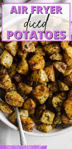 Healthy Side Dishes, Side Dishes Easy, Side Dish Recipes, New Recipes, Real Food Recipes, Cooking Recipes, Healthy Recipes, Grill Recipes, Healthy Sides