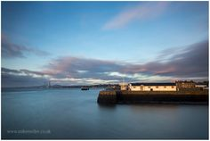 Broughty Ferry, SCOTLAND. Stunning Photography, Street Photography, Photographic Studio, Dark Skies, Landscape Pictures, Scottish Highlands, Dundee, The Other Side, Landscape Photographers