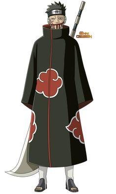 Anime Naruto, Anime Ninja, Naruto Uzumaki Shippuden, Naruto Oc, Kakashi Hatake, Hinata Hyuga, Gaara, Akatsuki Clan, Deidara Akatsuki
