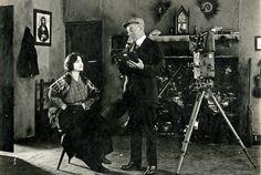 Blazing the Trail to Ireland:  The Kalem Film Company