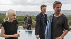 Terrence Malick's Song to Song film review: A masterpiece, life-changing and other superlatives I stand by