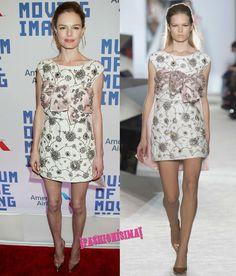 Otro+look+de+10,+esta+vez,+para+Kate+Bosworth+de+Giambatista+Valli+Couture