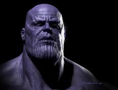 60 New Ideas For Memes Marvel Thanos Thanos Marvel, Marvel Art, Marvel Avengers, Marvel Images, Xmen, Comic Books Art, Comic Art, Book Art, Hero Arts