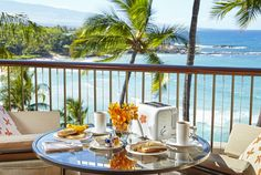 Hawaii Vacation Packages & Deals   Prince Resorts Hawaii – Spring Into Summer